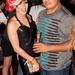 Sassy Prom 2012 002