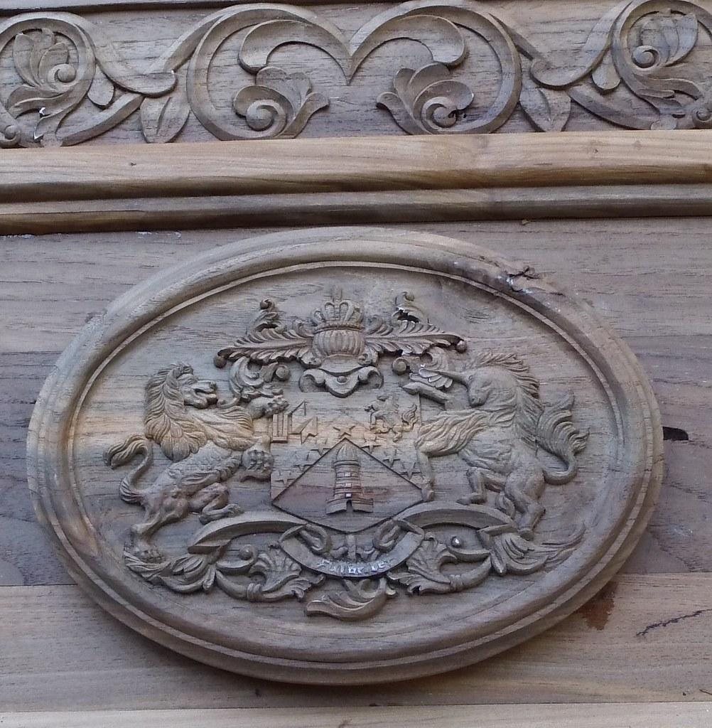 Middle marble idol of slavic god veles carving stone talisman etsy