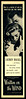 Written On The Wind (Harald Haefker) Tags: pictures cinema film promotion vintage magazine movie print advertising pub kino publicidad reclame ad cine retro anuncio advertisement nostalgia international 1950s universal 1956 werbung technicolor drama publicité magazin affiche publicitario ciné pubblicità motionpicture laurenbacall réclame rockhudson robertstack romanze cinematógrafo celluloide douglassirk dorothymalone cinoche writtenonthewind pubblicizzazione вербо́вка рекла́ма кино́ кинотеа́тр indenwindgeschrieben