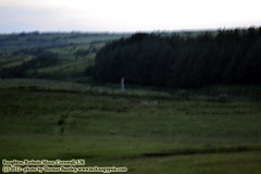 061912-196 (leafworks) Tags: uk england cornwall unitedkingdom graves ghosts ghoststories murders memorials bodminmoor memorialstone roughtor themoors charlottedymond sacredlandscape cornishsites thewildplains