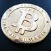Conferencia sobre Bitcoin All Acces dada por Raul Corea