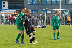 IMG_5695 - LR4 - Flickr (Rossell' Art) Tags: football crossing schaerbeek u9 tournoi denderleeuw evere provinciaux hdigerling fcgalmaarden
