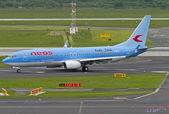 I-NEOT (tn aviation) Tags: amsterdam plane canon nikon frankfurt aircraft aviation 7d airbus boeing düsseldorf flugzeug spotting mcdonnell eham luftfahrt d600 spotter tamron70300 eddf 100400 eddl luftfahrzeug