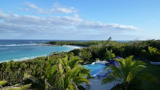 Bahamas Private Lodge - Abaco 31