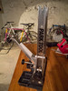20130528-P1020008.jpg (adam.paiva) Tags: park bike bicycle truingstand ts2 parktool
