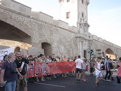 19Jmani_Cádiz_0069 (Emilio__) Tags: cadiz manifestacion 19j 19dejunio noalpactodeleuro
