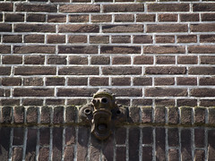 monnickendam-kwadijk-volendam013 (w.wegman) Tags: tram route blauwe volendam edam monnickendam kwadijk