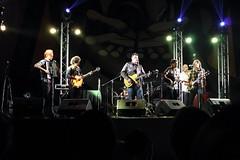 IMAS 2013 (josemrosas) Tags: music méxico indie imas polyforumsiqueiros indieomusicawards