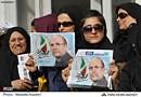:                (Majid_Tavakoli) Tags:                                                httpwwwbbccoukpersianira evin prison rajai shahr majid tavakoli kouhyar goudarzi iranian political prisoners