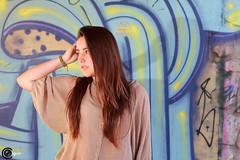 IMG_1947(1) (OlguinFotografias) Tags: chile california street old city trip travel friends light summer vacation portrait people urban woman baby house lake holiday black color tree art love beach girl beautiful fashion kids canon de landscape fun la photo mujer model nikon san raw day foto photographer photoshoot photos retrato live modelo fotografia sesion iphone antofagasta iphonegraphy instagramapp vscocam