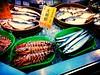 Random Shanghai (jasonlsraia) Tags: china fish shanghai shrimp chinadigitaltimes wetmarket 2013