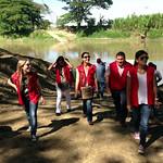 Colombia Humanitaria lanza proyecto de Recuperación de Medios de Vida en Valle del Cauca thumbnail