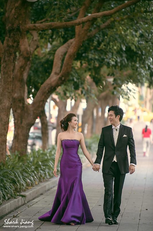 婚攝,晶華酒店婚攝,婚攝鯊魚,婚禮紀錄,婚禮攝影,2013.06.08-blog-0132