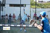 """Guille Demianiuk 4 16a world padel tour malaga vals sport consul julio 2013 • <a style=""""font-size:0.8em;"""" href=""""http://www.flickr.com/photos/68728055@N04/9409785039/"""" target=""""_blank"""">View on Flickr</a>"""
