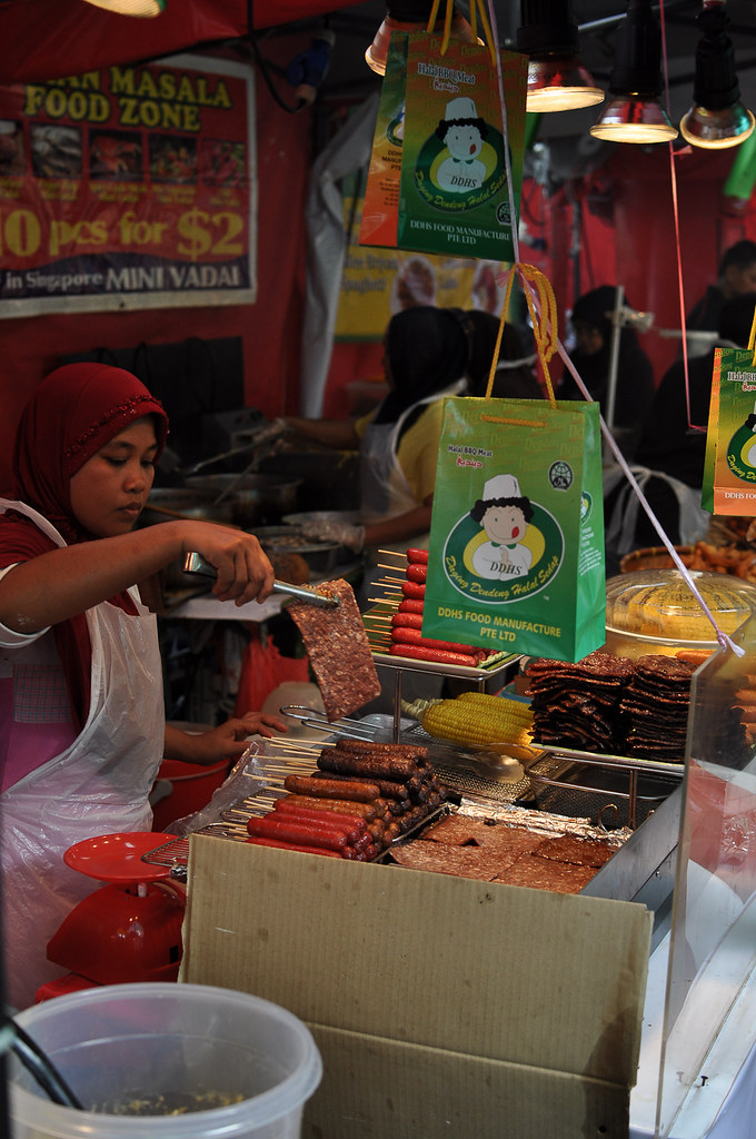 tradisional food essay Traditional food of kerala hindus is vegetarian specially in west bengal, it is one of the most loved street foods malaysian indian cuisine indian.