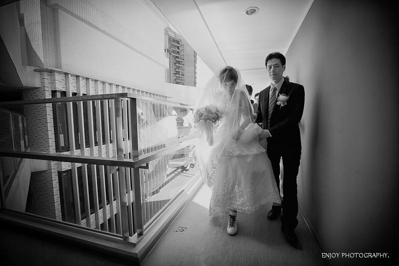 品品 念盛 婚禮-0095.jpg