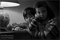 Dal Cielo alla polvere - From Heaven To Dust (.Luigi Mirto/ArchiMlFotoWord FIAF/AFI-UIF) Tags: leica light portrait bw zeiss photoshop 35mm colore arte adams bambini fineart best apo hasselblad contax adobe capture agfa luigi asph bianconero anseladams gossen esposizione curriculum contatti fiaf carlzeiss filtro pellicola gialla zm aspherical concorsi duoscan hsm schwarzschild abbandonate apx25 postproduzione esposimetro leicam8 adobephotoshopcs3 luceriflessa dualspot phocus aposummicron cartabaritata grigiomedio luceincidente zonav grigio18 scanneragfat2500pro pellicolabw archimlfotoword corelphotopaintx5 lunalite luigimirto lunalaite corefotopaint esposizioneadestra gammadinamicaauto tecnicofotografico temperaturacromatica filtroleicauvir phocushasselbladv271 leicam8carlzeissbiogont25mmf2 phocushasselblad hasselbladtuboprolunga8mm letturaesposimetrica filtroleicauvire46 effettoschwarzschild dicroici filtridicroici
