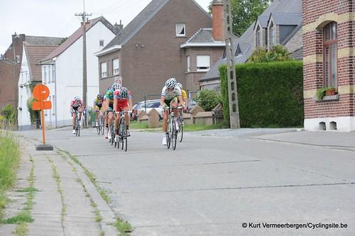 Roosdaal-Strijtem (300)