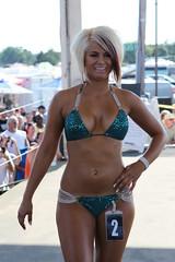 Beauty Contest (CarProDotCom) Tags: c2 carlisle c5 c6 bikinicontest beautycontest c3 c1 c4 beautypageant c7 corvettes 2013 corvettesatcarlisle carlisleevents