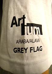 07 FIESTAS VITORIA 2013 - Arte (Fotos de Camisetas de SANTI OCHOA) Tags: arte paisvasco vitoria