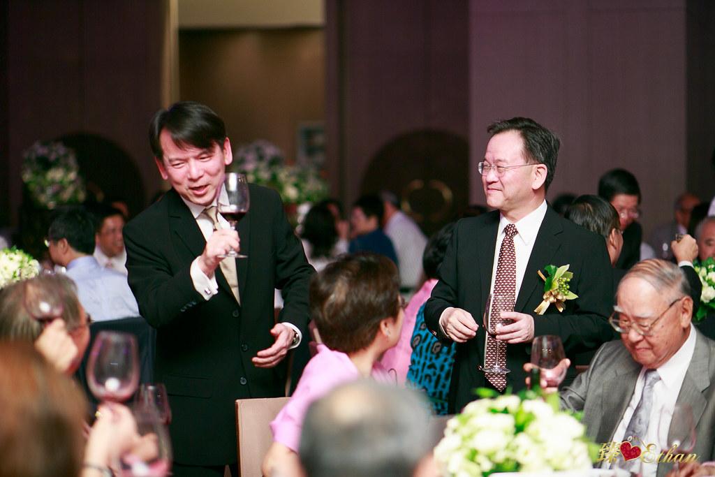 婚禮攝影,婚攝, 台北寒舍艾美,台北婚攝, Le Meridien Taipei,優質婚攝推薦, 7607