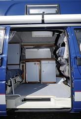 VW T4 Carthago Malibu 28 (jr-teams.com - Photo) Tags: vw volkswagen nikon malibu views van nikkor camper 1000 2500 eurovan campervan t4 1000views carthago clicks vdub hochdach hightop campingbus 2500views hitop d700 nasenhochdach 424120vrii afs241204vrii