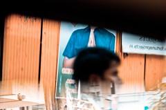IMGP8765-3 (Nykoh) Tags: world life street urban india cool pentax bangalore satori vie k5 inde urbain bangaluru nykoh