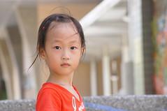 DSC08882 (小賴賴的相簿) Tags: baby kids sony 台灣 家庭 國小 小孩 親子 景美 孩子 教育 1680 兒童 文山 a55 單眼 兒童攝影 1680mm 蔡斯 景美國小 slta55v anlong77 小賴家 小賴賴