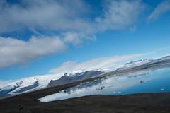 (giuli@) Tags: panorama digital landscape iceland glacier iceberg laguna paesaggio jkulsrln ghiacciaio islanda vatnajkull glaciallake southiceland glaciallagoon breiamerkurjkull giuliarossaphoto outletglacier noawardsplease nolargebannersplease vatnajkullnationalpark fujinonxf18mmf2r fujifilmxe1