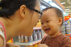 DSC09831 (小賴賴的相簿) Tags: baby kids sony taiwan 台灣 家庭 可愛 人像 小孩 親子 木柵 孩子 1680 兒童 a55 單眼 親情 1680mm 蔡斯 slta55v anlong77 小賴家 小賴賴