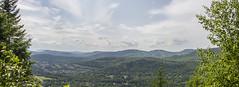 Mont Wright (Guimbi) Tags: hiking hike randonnée montwright guimbiproduction randonneepedestre guimbi sentierduvaillant sentierdelaforêtancienne parcdelaforêtanciennedumontwright