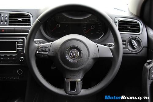 Volkswagen-Cross-Polo-03