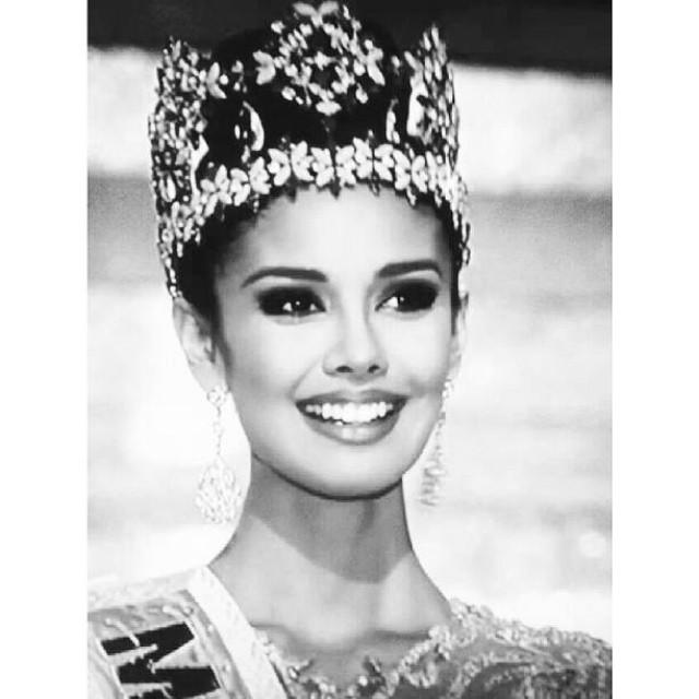 MISS WORLD 2013!!! #Philippines #meganyoung #filipinoproud @meganbata