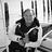 Martin Hesketh icon
