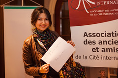 08 octobre 2013 - Forum des résidents 2013-39
