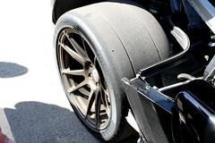 IMG_2018 (aebxo) Tags: black ford wheels attack shift ferrari racing bmw series gt audi airstrip mp4 1m sls amg f430 gtr supra gt40 hre mcclaren r35 12c aventador s3ctor