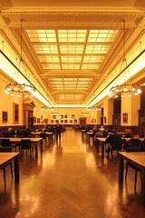 New York Public Library 3 (freya.doney) Tags: new york city nyc travel public book library landmark read study