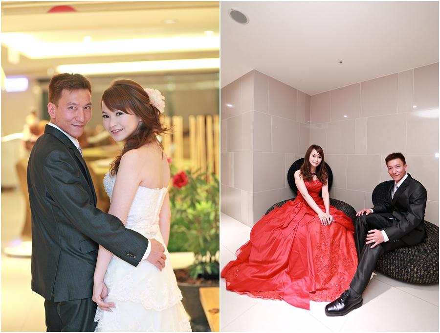 婚攝推薦,婚攝,婚禮記錄,搖滾雙魚,汐止那米哥宴會廣場,婚禮攝影