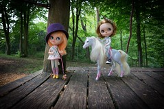 Blythe a Day 03 May 2014 - Kentucky derby