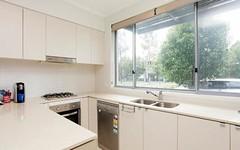 34 Caddies Boulevard, Rouse Hill NSW