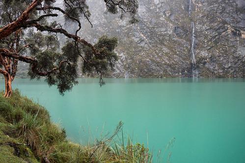 Lake 69