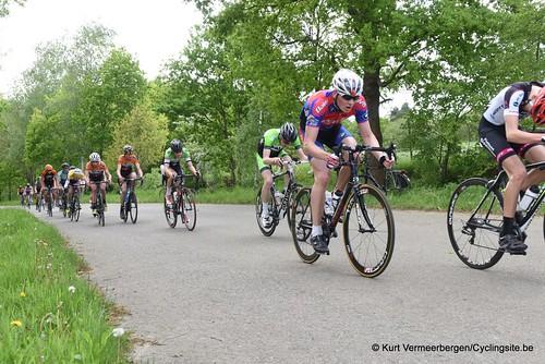 Nieuwrode junioren (258)