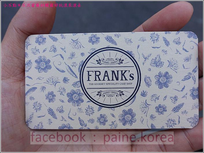 梨泰院Franks彩虹蛋糕卷 (31).JPG