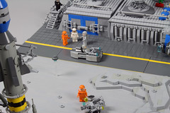IMG_0443 (stephann001) Tags: classic lego space neo outpost