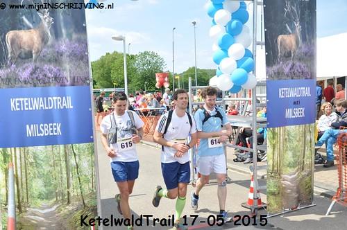 Ketelwaldtrail_17_05_2015_0389