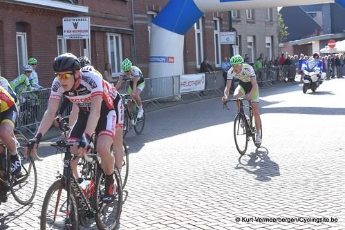 1000 euro race (227)
