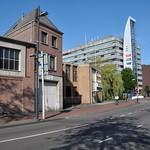 2009 Eindhoven 00652 thumbnail