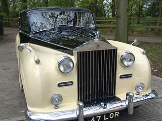 47LOR-Rolls_Royce-15