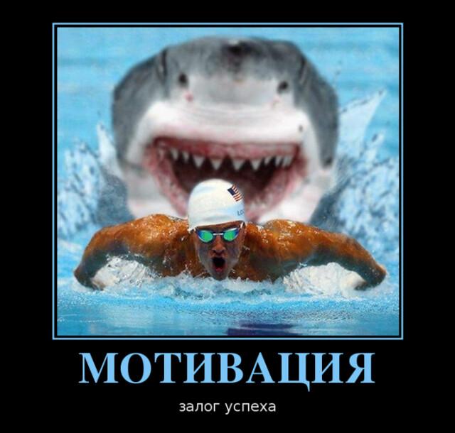 1345455427_motivatsiya-zalog-uspeha1
