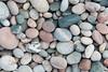 Pebble Beach, Marathon Ontario 2015 (Gord McKenna) Tags: ca lake ontario canada mill gold nikon mine marathon superior canadian shield geology gord mckenna barrick hemlo gordmckenna